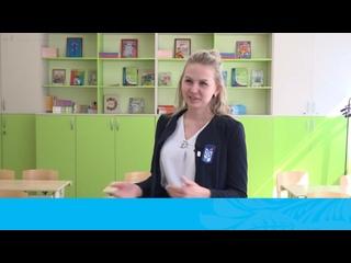 Видео от Администрация города Новокузнецк