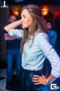 Юлия Ситдикова фотография #17