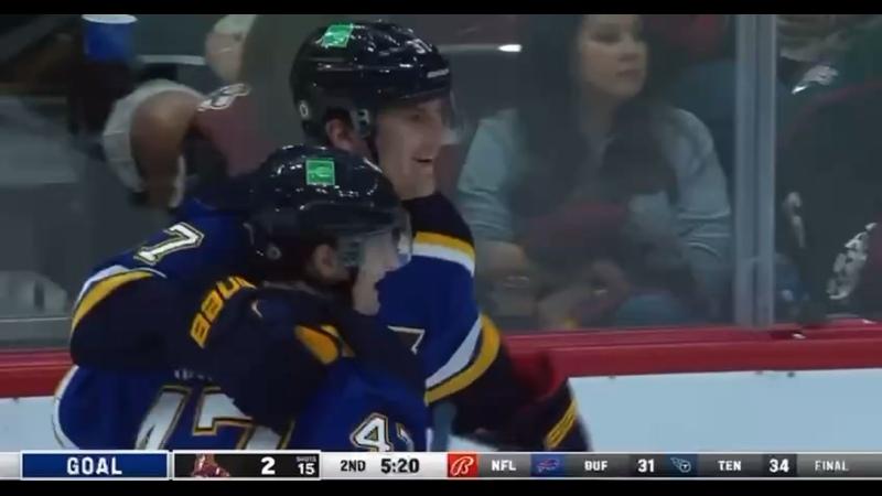 Видео от Империя NHL НХЛ КХЛ