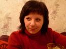 Фотоальбом Светланы Волос