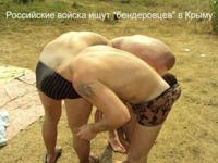 Анна Васильева фото №4