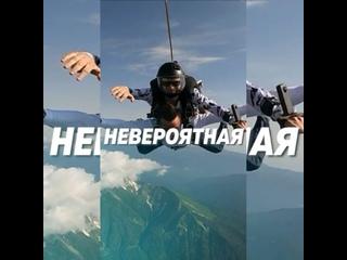 Видео от Артура Ульянова