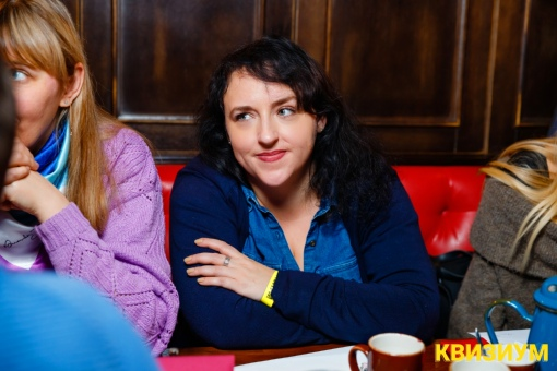 «12.01.21 (Tipsy Pub)» фото номер 73