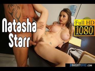 Natasha Starr большие сиськи big tits Трах, all sex, porn, big tits , Milf инцест порно blowjob brazzers секс анальное секс