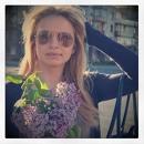 Фотоальбом Анастасии Карабань