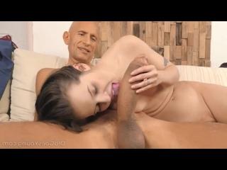 Русский большой член - [All Sex, Blonde, Tits Job, Big Tits, Big Areolas, модель, порно]