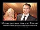 Фотоальбом Николая Золотова