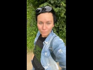 Video by Janna Evlampieva