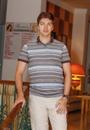 Максим Силантьев, 40 лет, Москва, Россия