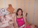 Личный фотоальбом Лилии Масалимовой