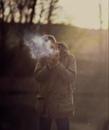Персональный фотоальбом Сергея Медуницы