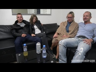 czech-wife-swap-12-part-1