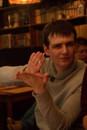 Личный фотоальбом Николая Асметкина