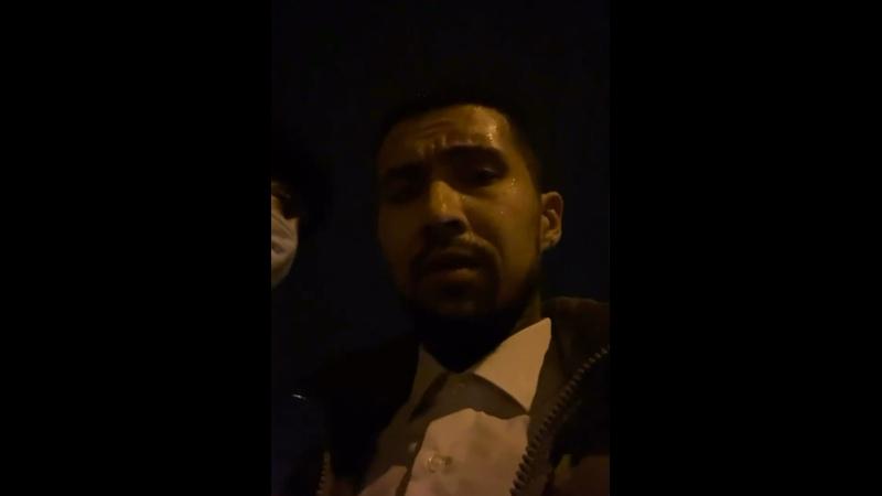 Видео от Автолюбители Чувашии²¹ и автопартнёры♛