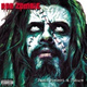 Rob zombie - Two lane blackstop - NFS Underground OST
