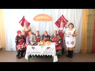 В канун  праздника Международного  женского дня наш сюжет о жительнице деревни Гумерово с прекрасным именем Гульназ.