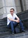 Александр Ковалёв фотография #2