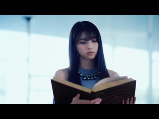 Morning Musume '20 / モーニング娘。'20 / Монинг Мусумэ (20) – Взаимоотношения No way way / 人間関係 No way way / Relationships No way way