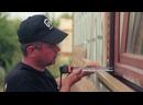 Инструкция по отделке дома сайдингом Hokla-реальный опыт монтажа сайдинга.