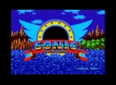 Y2mate - SONIC.EXE - My demons RUS_53NK4yqfqpw_360p.mp4