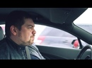 Тест-драйв от Давидыча Bentley Continental GT