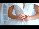 Промо ролик для свадебного салона