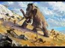 Как добывали мясо древние люди