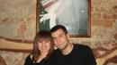 Женя Удич, 33 года, Львов, Украина