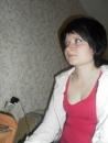 Фотоальбом Иришки Рагибовой