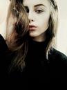 Фотоальбом Виктории Александровой