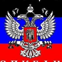 КатяФедорова