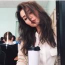 Кристина Енжаева