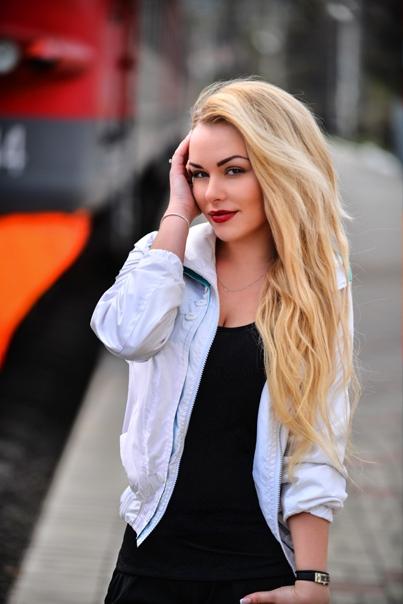 Светлана Мельникова, 30 лет, Владивосток, Россия