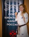 Фотоальбом Анжелики Кривошеиной-Зиминой