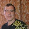 Сергей Чудин