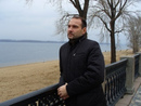 Персональный фотоальбом Юрия Ковриги