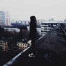 Даша Вилонова