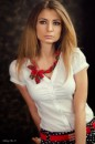 Лёлька Тихомирова, 32 года, Тверь, Россия