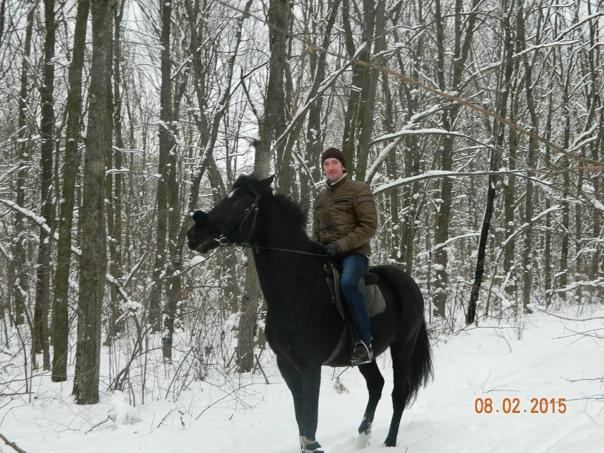 Николай Заговора, 45 лет, Сумы, Украина