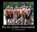 Фотоальбом Ярослава Николаева