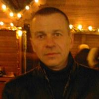 Фото Ігора Малиновського ВКонтакте