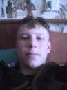 Личный фотоальбом Макса Давыдова