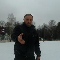 МихаилЯшин