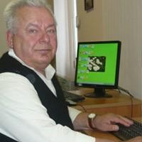 АлександрКолтаков