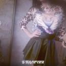 Фотоальбом Светланы Морозовой