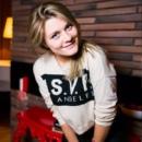 Наталия Ходырева, 35 лет, Нур-Султан / Астана, Казахстан