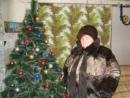 Персональный фотоальбом Татьяны Хлыбовой