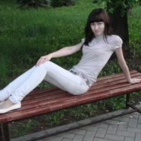 КатяСеменович