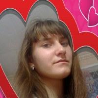 АлинаПимонова