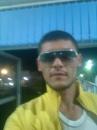Baxtiyor Abdullaev